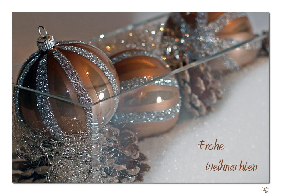 frohe Weihnachten 7766